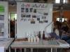 SPZ, Förderklasse S5 Von und mit der Natur leben Ausstellung