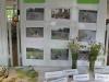 VS Winsau und LZH Ausstellung