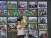 umweltwoche-04-06-22