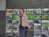 umweltwoche-04-06-9