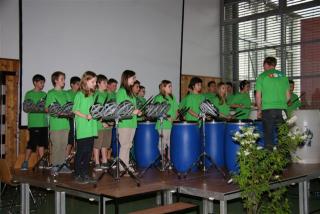 ms-markt-2a-2b-und-3b-stomp-rhythmus-pur-mit-kunststoff-faessern