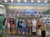 BGD, 2b, Gegen die Verschmutung der Meere, Das Great Barrier Reef (Andere)