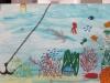 BGD, 2b Gegen die Verschmutzung der Meere (Andere)