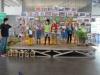 VS Gütle, 1. und 2. Klasse, Unser Schulgarten macht uns Spaß! (Andere)