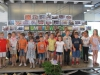 VS Kehlegg, 1. bis 4. klasse, Müllrap Projekt Müll und Recycling (Andere)