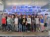 VS Oberdorf, 3a und 3b, Diversity Lied Ryxenglyks (Andere)