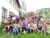 VS Gütle, 1. bis 4. Kl. Unser Schulgarten (Andere)