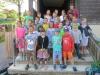 VS Kehlegg, 1. bis 4. Klasse Müll und Recycling (Andere)