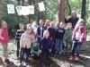 VS Mittelfeld, 1b, Regeln im Wald (Andere)