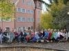 VS Oberdorf, 3a, Diversity (Andere)