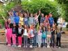 VS Oberdorf, 3b, Diversity (Andere)