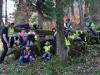 VS Haselstauden, 2a, Lebens(t)raum Schule, Wald und Natur (Andere)